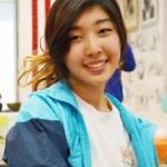 Eva Zhou