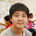 Joshua Xia