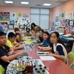 FFAA_SummerCamp_2017_Group