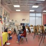 FFAA_SummerCamp_2017_Still_Life_Drawing