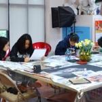 FFAA_SummerCamp_2017_HS_Students_Art_Group