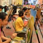FFAA_SummerCamp_2017_Creative_Painting