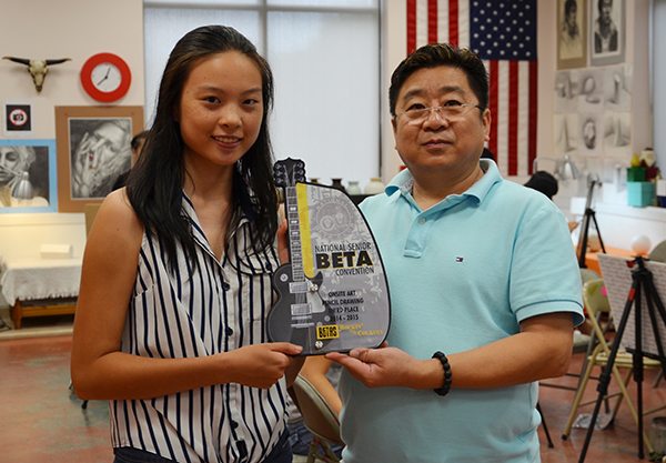 Nationa_Beta_Club_2015_2nd_Place_Angela_Huang_5_600px
