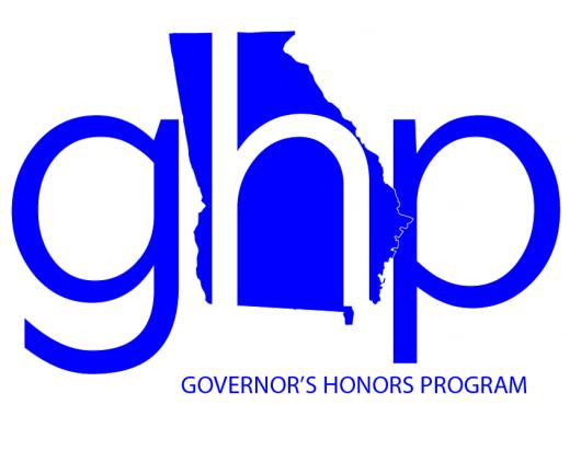 GHP logo blue_no date (1)